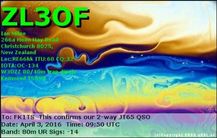 EQSL_ZL3OF_20160403_095300_80M_JT65_1