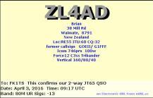 EQSL_ZL4AD_20160403_092300_80M_JT65_1