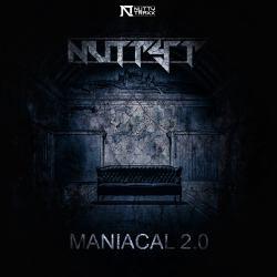NUTTY087
