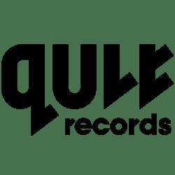 QULT Records - Logo