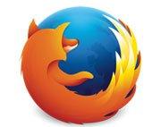 Убираем рекламу в браузере firefox