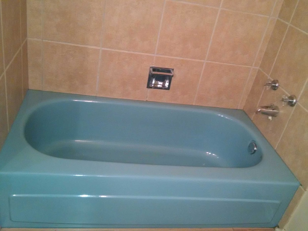 Hard Tops Of Northern Colorado Bathtub Refinishing Remodeling Fort Collins