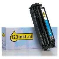 HP_131A_CF211A_toner_cyaan_123inkt_huismerk_CF211AC_054157_medium