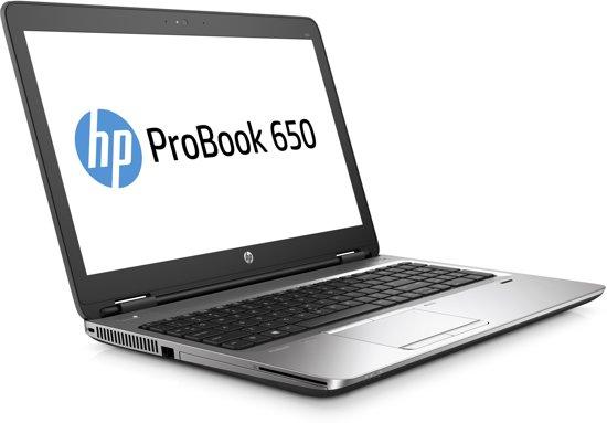 Probook 650G2