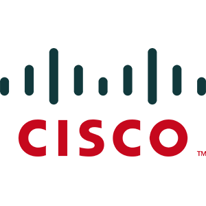 Cisco IBM laptop verkopen