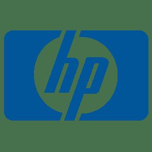 HP laptop verkopen