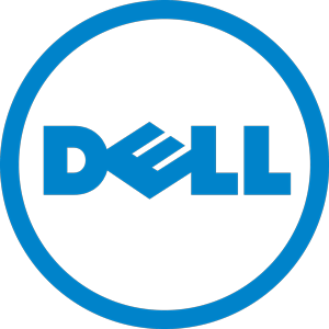 Dell hardware inkoop