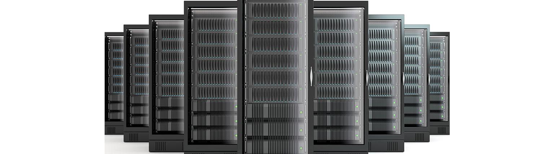 computer opkopen hardware inkoop