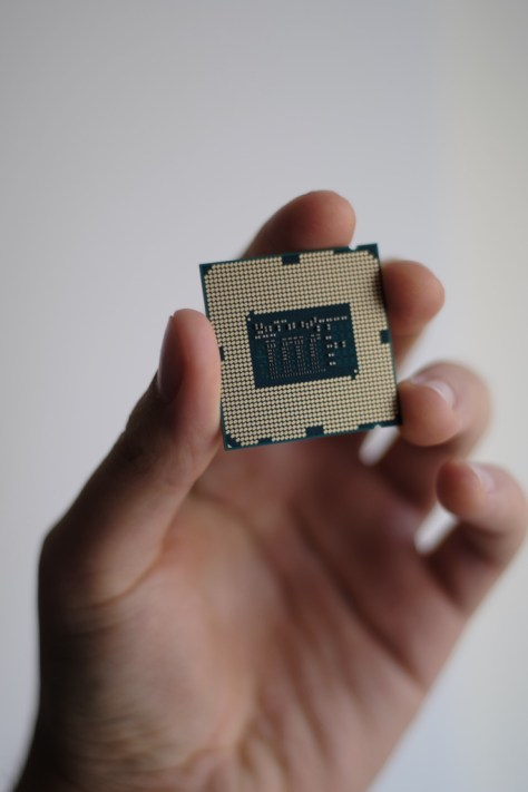 Best CPUs for music Production in 2022
