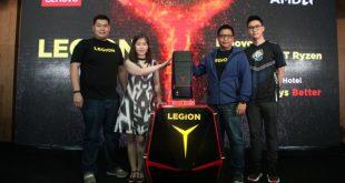legion y720 tower cv