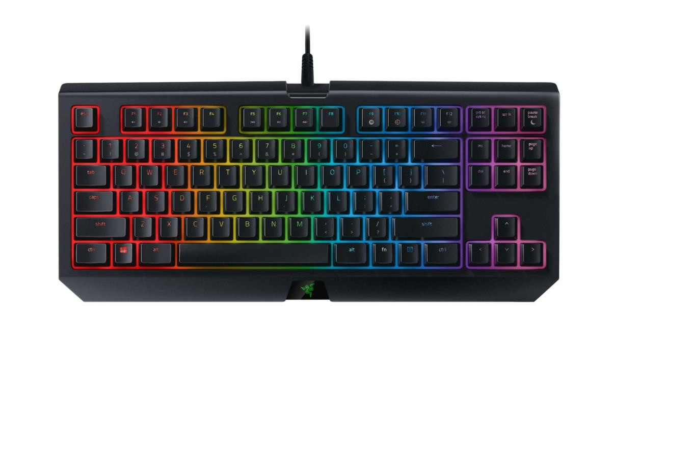 blackwidow tournament edition chroma v2