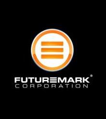 Futuremark newsletter issue 109