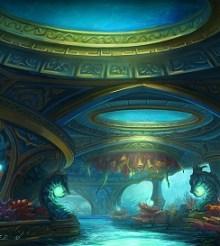 World Of WarCraft: Cataclysm Expansion Revealed