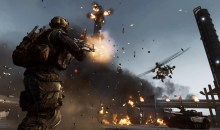 MSI Radeon R9 Graphics Cards now with Battlefield 4