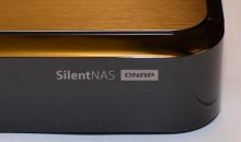 QNAP HS-210 Silent and Fanless 2-bay NAS Review