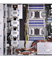 ASRock EP2C602-2T/D16 Server Motherboard (Intel C602) Review