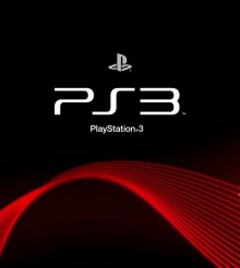 Sony PS3 Gets Mandatory 4.55 Firmware Update