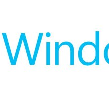 Windows XP SP3 browsers 13% faster than Windows 7 RTM