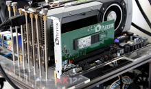 Plextor M6e PCI Express SSD Review