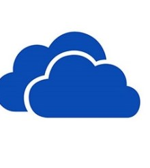 OneDrive now supports 10 GB files