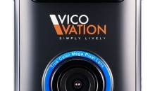 VicoVation Marcus 1 1080p Full HD Car Camcorder GPS Pack Review
