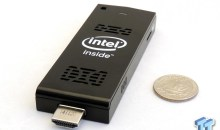 Intel shows off Broadwell-U based NUCs at CES 2015