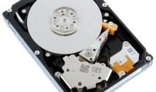 Toshiba AL13SXB60EN 600GB SAS 12Gb/s HDD Review