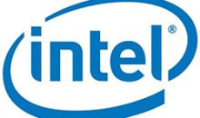 Intel Atom naming scheme gets x3, x5 and x7 suffixes