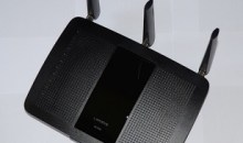 Linksys EA7500 AC1900 MU-MIMO Gigabit Router Review