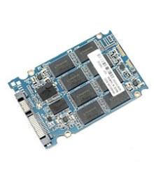 Kingston SSDnow UV400 480GB SSD Review