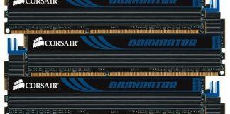 Corsair Dominator_DDR3_quad-kit_01