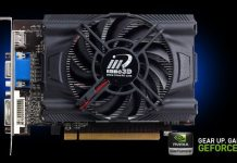 GeForce-GT-430-Inno3D