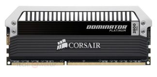 corsair-dominator-platinum