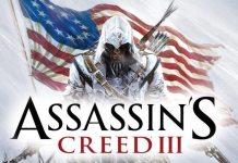 assassins-creed-3-art