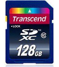 transcend 128gb ultimate sdxc 01