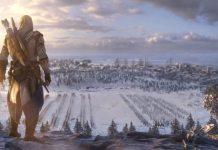 Assassins-Creed-3-sequel