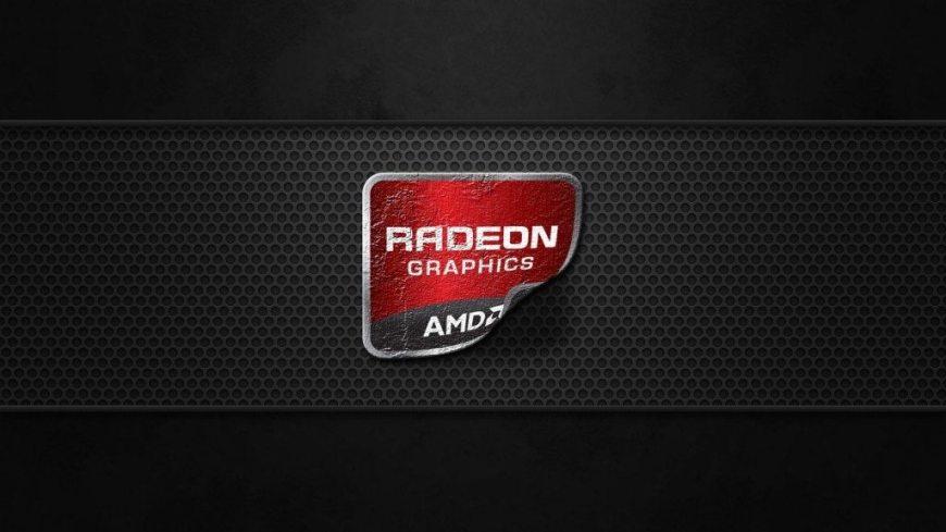 Radeon-Wallpaper-amd-texture-HD-Wallpaper