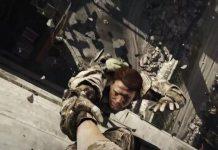 Battlefield 4 presto disponibile per Ps4