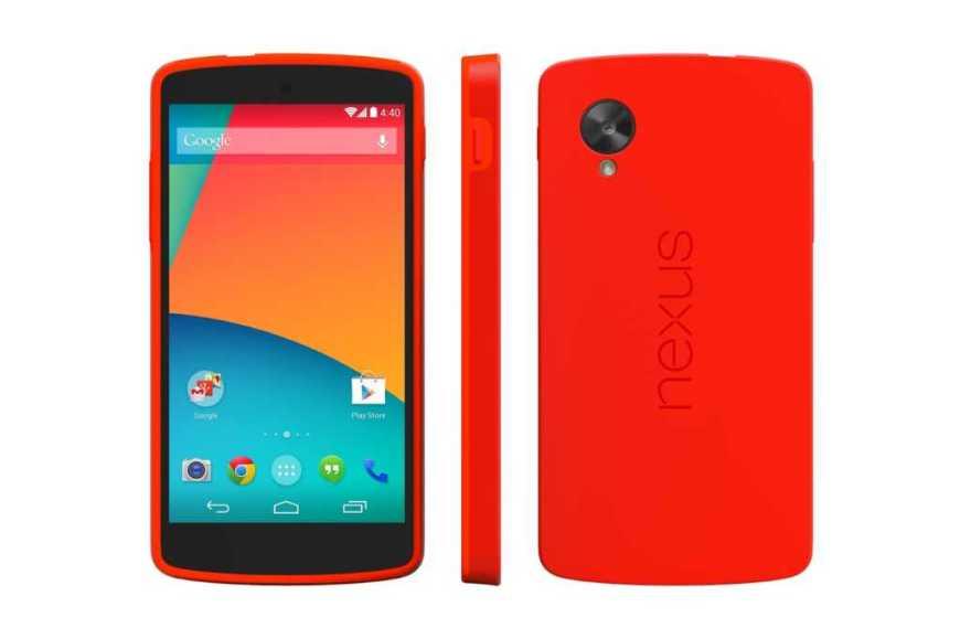 nexus5_red