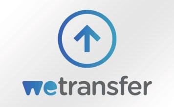 WeTransfer: come funziona e come si usa