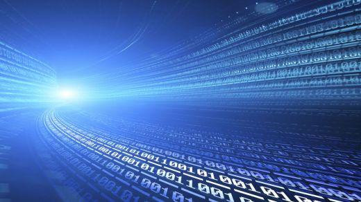 Super Fast Broadband image