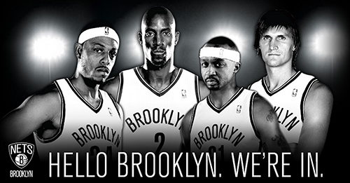 Image result for brooklyn celtics