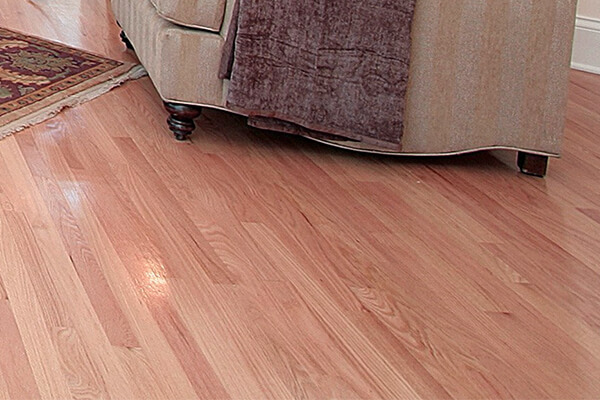What Is The Best Laminate Flooring For Me?