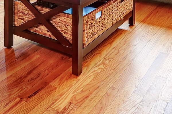 Best Laminate Flooring, Best Laminate Flooring Los Angeles CA, Best Laminate Flooring Los Angeles