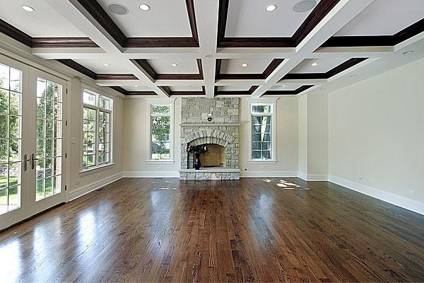 Engineered Hardwood Flooring, Engineered Hardwood Flooring Los Angeles CA, Los Angeles CA Engineered Hardwood Flooring, Engineered Hardwood Flooring in Los Angeles CA