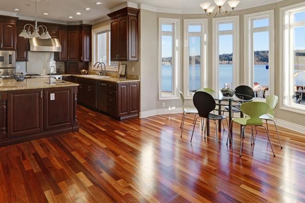 Laminate Flooring Los Angeles CA, Laminate Floor Los Angeles CA, Laminate Floors in Los Angeles CA