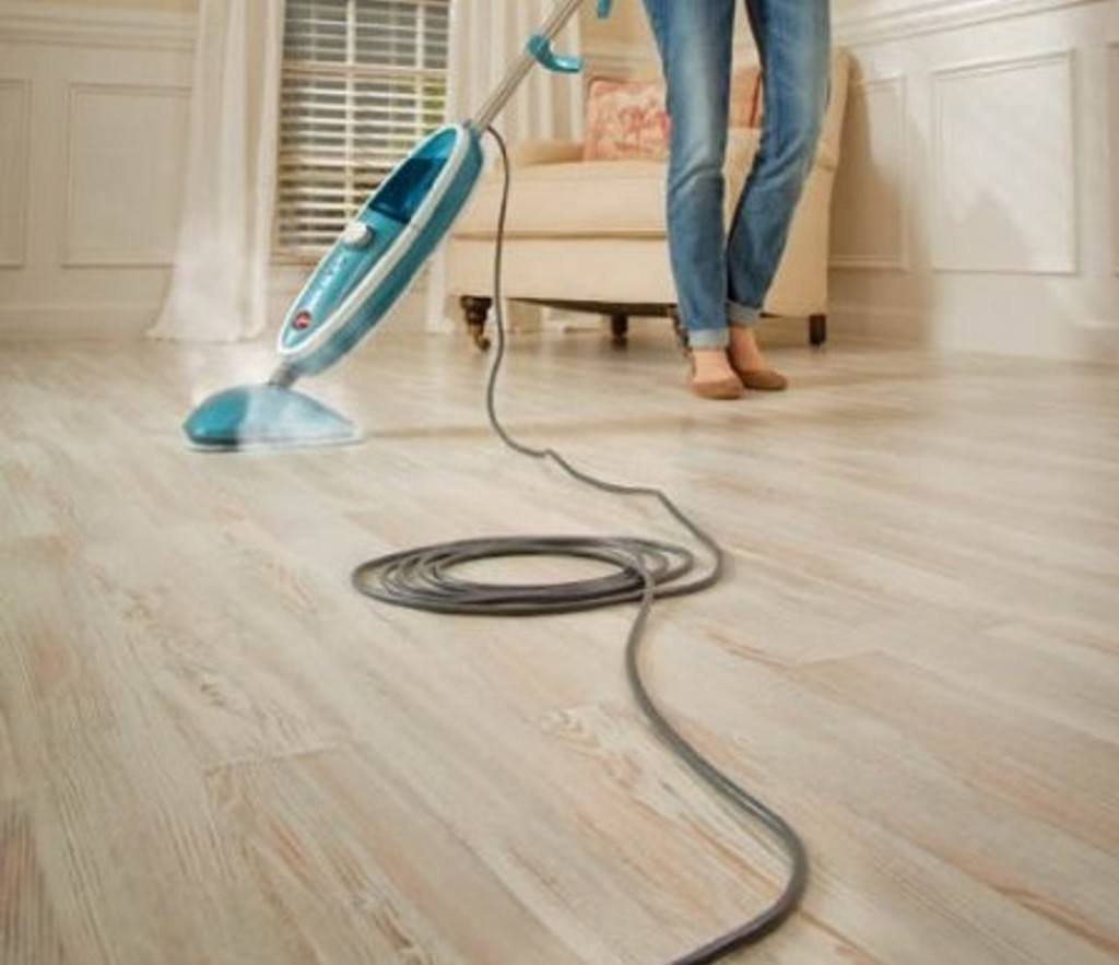 Image Result For What Is The Best Way To Clean Hardwood Floors