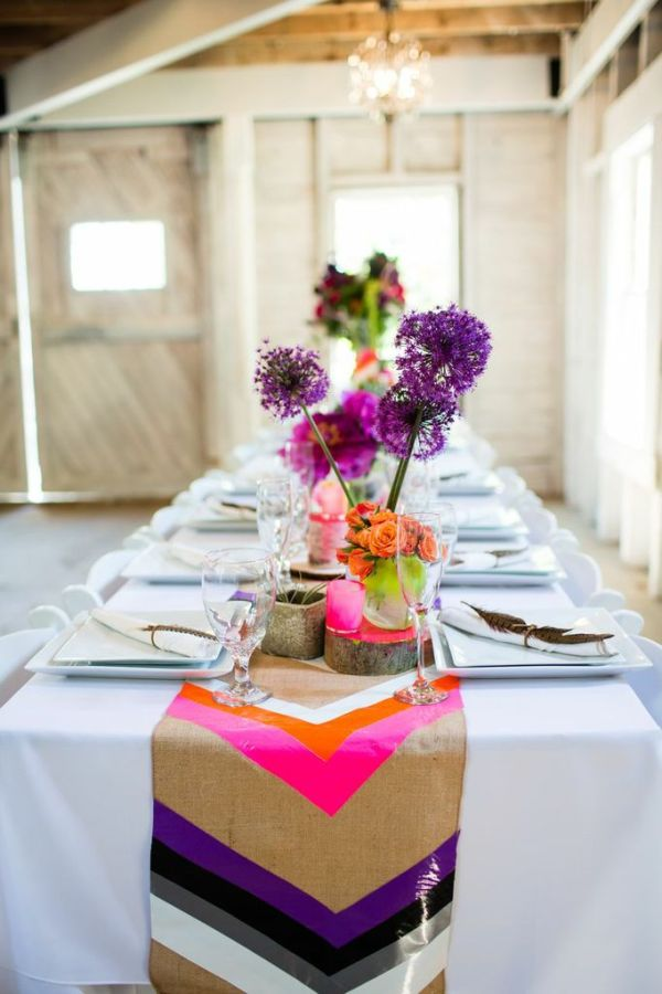 maine-barn-wedding1