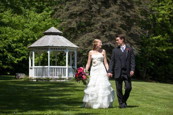 maine-barn-wedding10