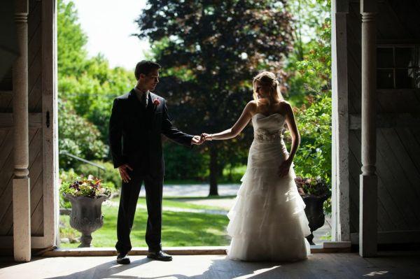 maine-barn-wedding15